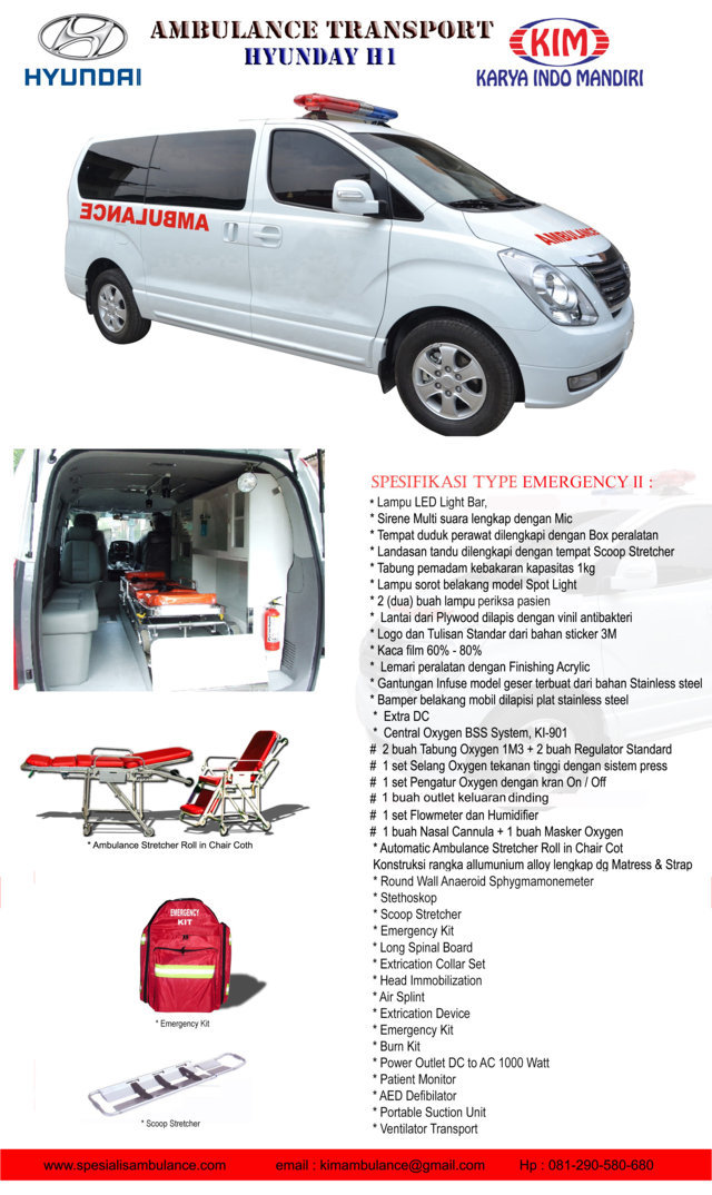 Hyundai EMERGENCY 2a res