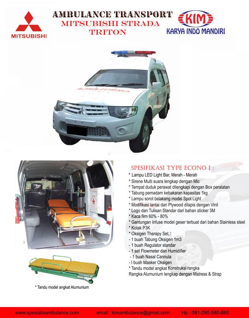 Mitsubishi Strada Econo 1 copy res