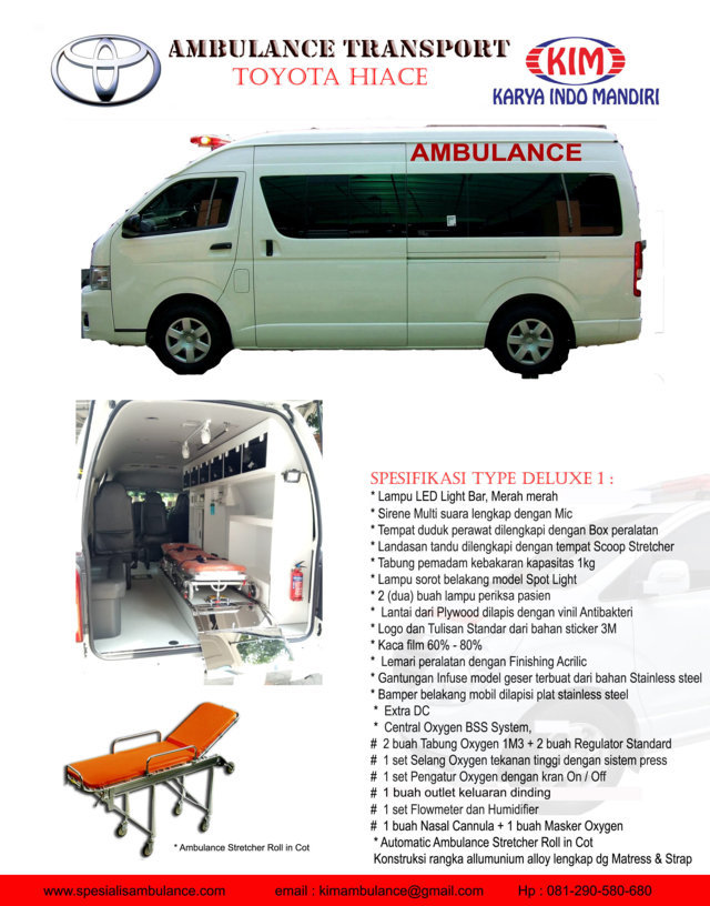 TOYOTA HIACE DELUXE 1 copy res