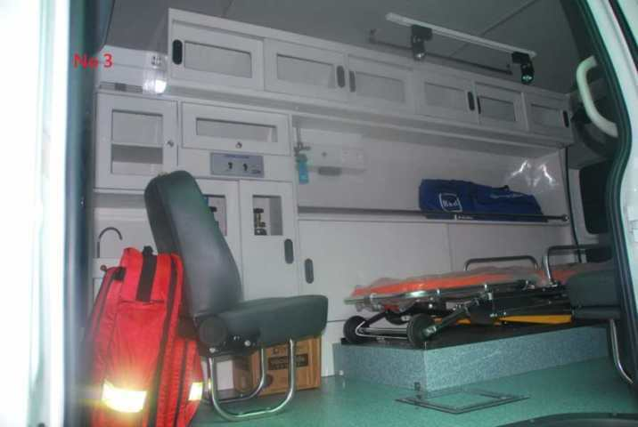 c-interior-ambulance res