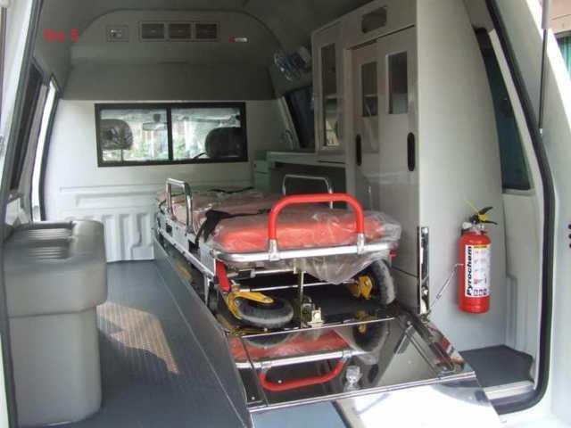 e-interior-ambulance res