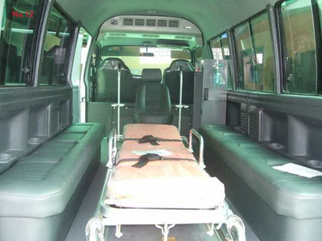 l-interior-ambulance res
